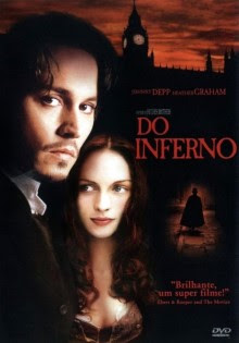 Do Inferno - HD 720p - Legendado
