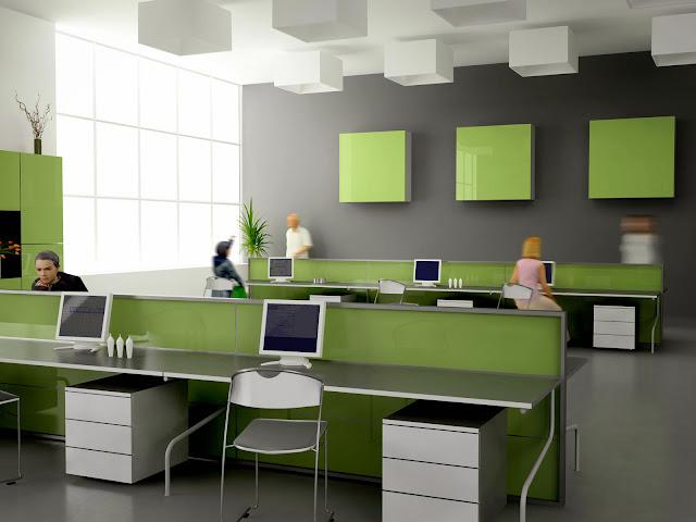 Manfaat Menggunakan Jasa Interior Design