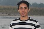 DeepakBlog