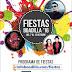 Loquillo y Fangoria gratis en las fiestas de Boadilla del Monte 2016