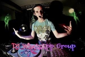 632+ Latest DJ WhatsApp Group Link Of 2019 | WhatZClub