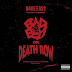 "Audio:  Dave East ft The Game ""Bad Boy on Death Row"""