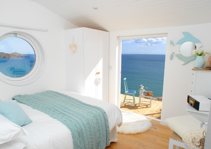 casa-playa-dormitorio