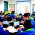 INNOVA SCHOOLS ESTIMA LLEGAR A 1300 ALUMNOS EN TRUJILLO PARA EL 2018