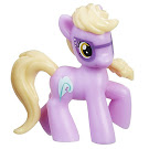My Little Pony Wave 20A Janine Manewitz Blind Bag Pony