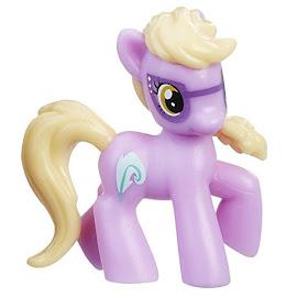 My Little Pony Wave 20A Janine Manewitz Blind Bag Pony