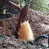 Gangguan bekalan air (5 hari) di 280 kawasan sekitar Petaling & Kuala Lumpur