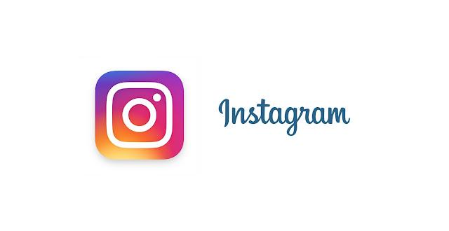 Instagram, Michell Hilton, Instagram longin