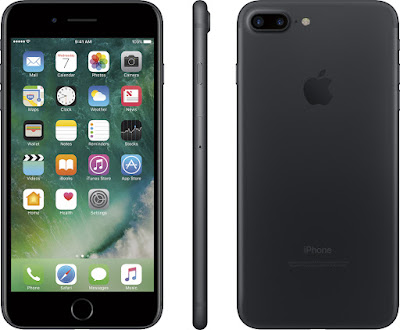 iphone 7 specification and review