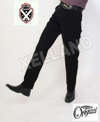 celana panjang formal pria murah, model celana panjang pria bahan kain, jenis kain untuk celana panjang pria