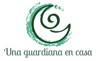 https://unaguardianaencasa.wordpress.com/