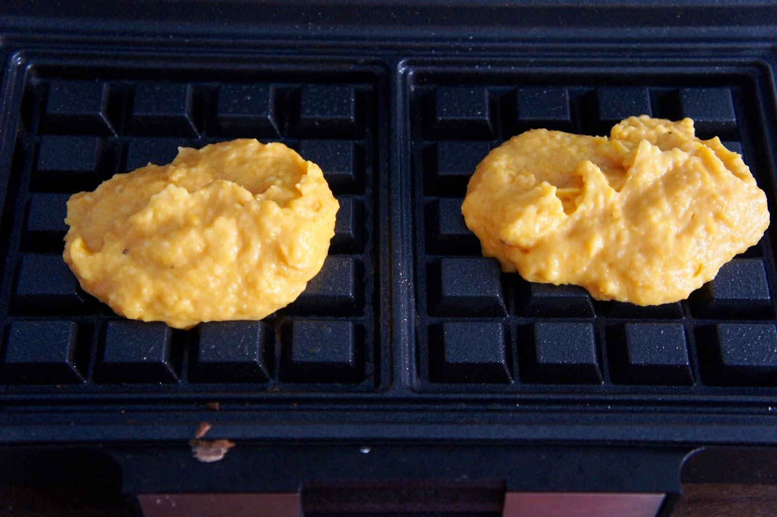 Cheese Cake Pommes Caramel Beurre Sal Ef Bf Bd Pop Corn