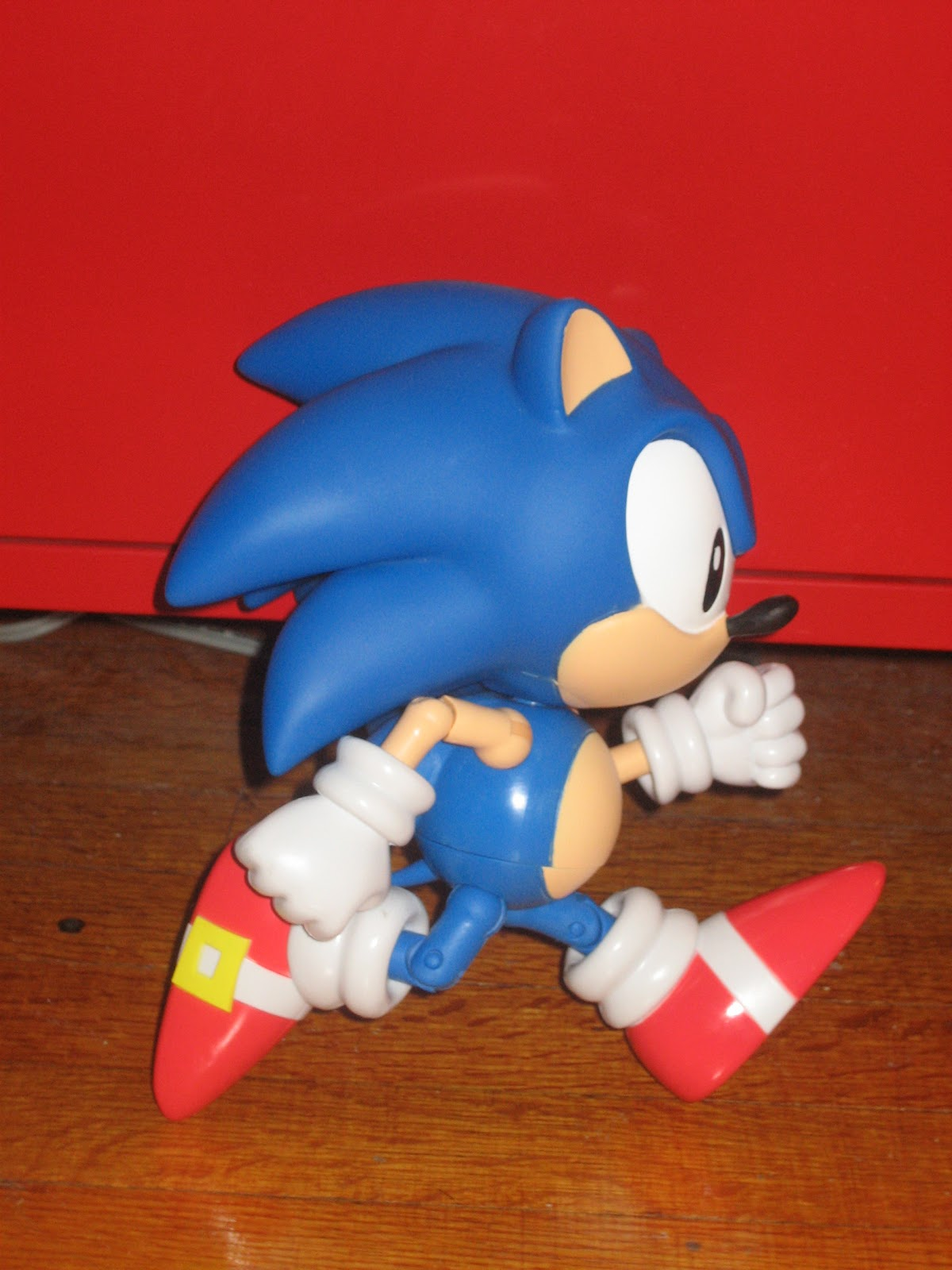 Sonic And Shadow Games 10 Quot Classic Sonic Best Sonic