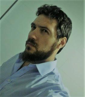 Sebastián Tognocchi