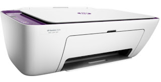HP DeskJet 2634 Drivers Download