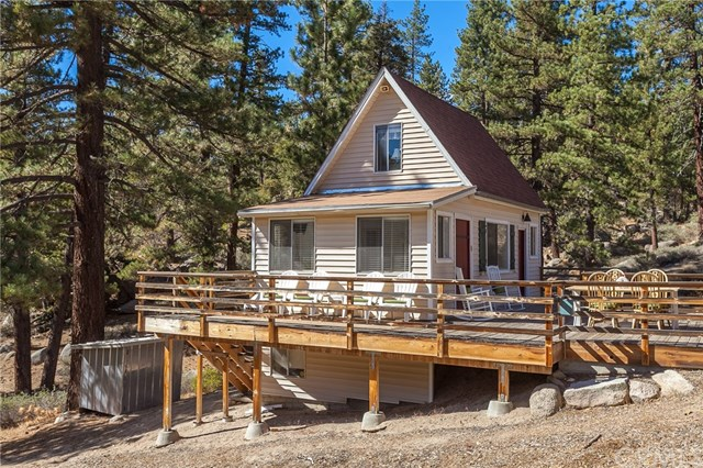by museum log cabin sale for in bear cabins ca big owner