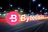 https://www.economicfinancialpoliticalandhealth.com/2019/04/an-authors-honesty-about-bytecoin-which.html