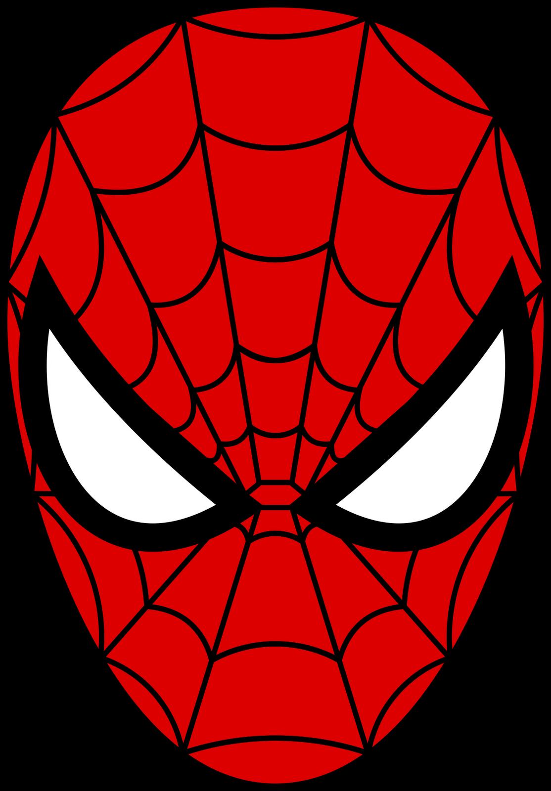 The Amazing Spider-Man (free download vector) ~ DENIZIGNKO