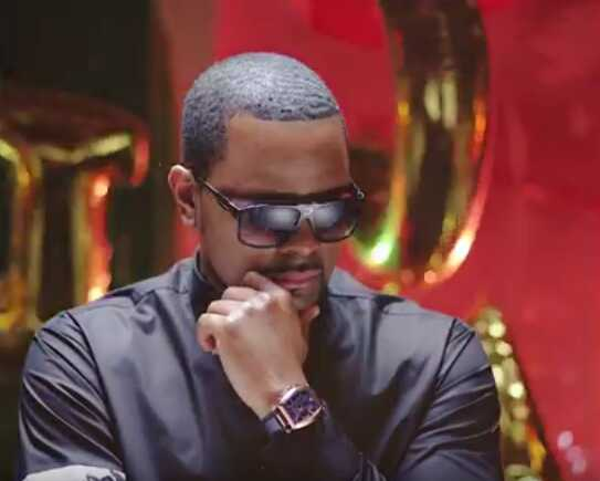 Video: DJ Xclusive X Timaya – Vibrate