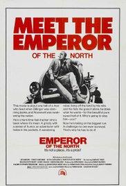 Emperor of the North Pole - Watch Emperor of the North Online Free 1973 Putlocker