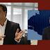 Governador do Paraná e Renato Feder denunciados no Ministério Público por fraudar IDEB