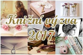 http://knihomolka-bleise.blogspot.com/2016/12/knizna-vyzva-2017.html