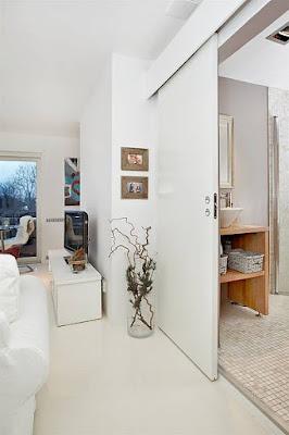 Porta, T0, Perfect Home Interiors