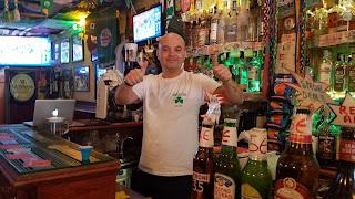20181002_134923 Sorrento Irish Pub Travel