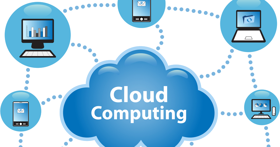 disadvantages of mobile computing Mobile app companies including top mobile app developers have real advantages from mobile cloud computing the biggest benefit of cloud computing for developers is that it allows them to have access to a larger market.