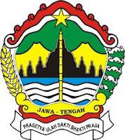 Penerimaan CPNS Jawa Tengah 2012, Mencari Ilmu