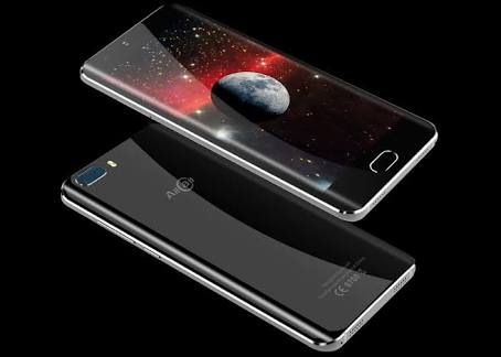 The Allcall Rio S With Dual 8Mp Rear Camera Specs And Price
