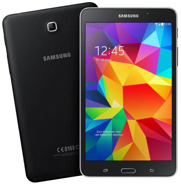 مميزات وعيوب Samsung Galaxy Tab 4 7 0 موسوعة المعرفة الشاملة