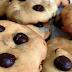 Cookie com gotas de chocolate FIT sem glúten e sem lactose