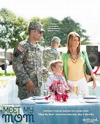 Watch Meet My Mom Online Free in HD