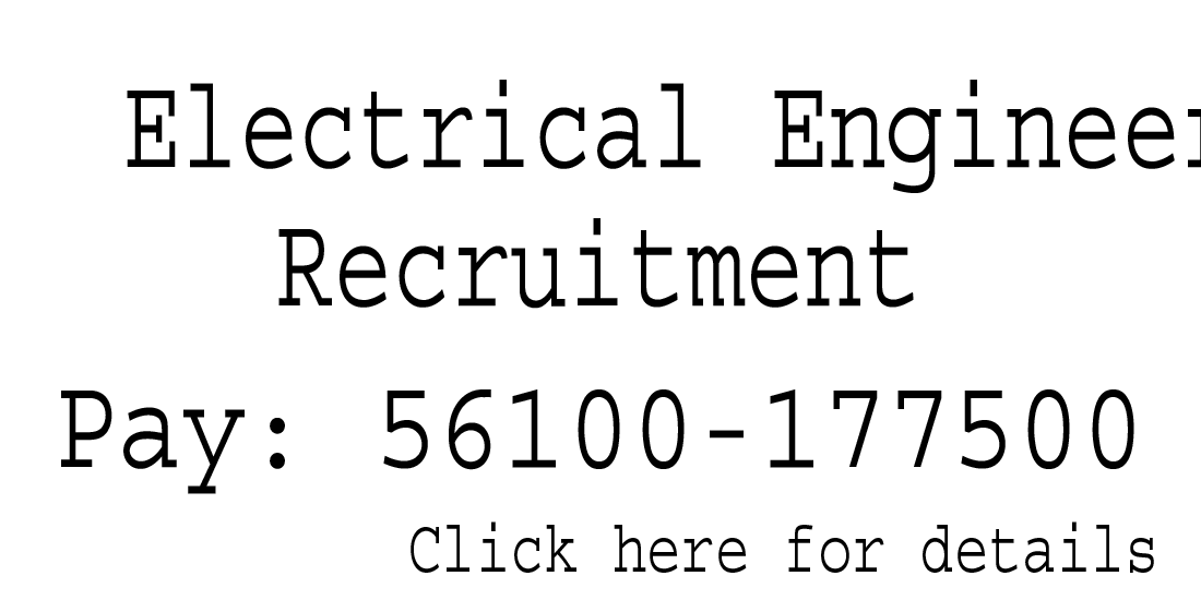 electrical engineering jobs engg jobs in