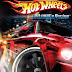 Hot Wheels: Ultimate Racing (PSP)