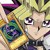 Yu-Gi-Oh! The Eternal Duelist Souls! Game viciante para GBA