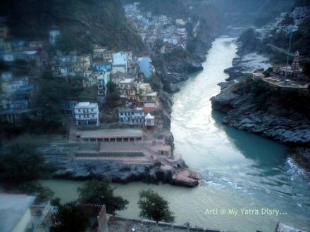 essay on cloudburst in uttarakhand