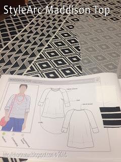 https://3.bp.blogspot.com/-pByZKjogC5o/VtOm55vcsVI/AAAAAAAAK2g/01x--H9TObo/s320/Style-Arc-Maddison-Top-Stripe-Fabric.jpg