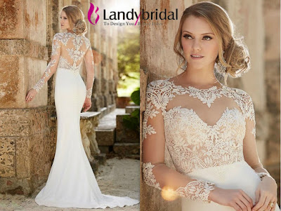 http://www.landybridal.co.uk/
