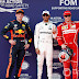 DIA PERFEITO: Hamilton crava a 70ª pole da carreira na Malásia e Vettel larga em último