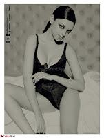 Arshiya Naomi Parmar   Indian Model ~  Exclusive 15.jpg