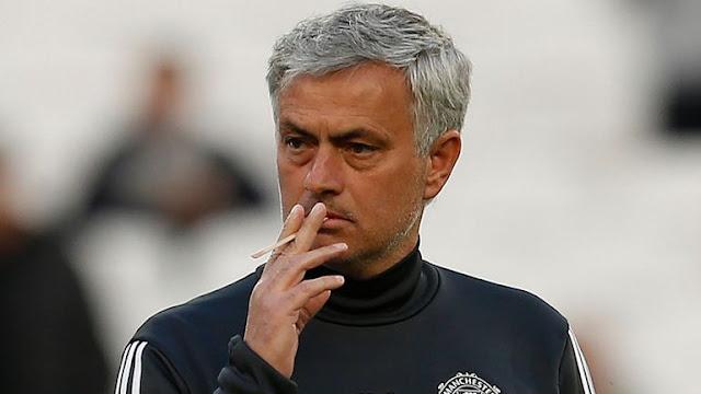 Mourinho xác nhận đón thêm 2 tân binh