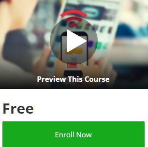 udemy-coupon-codes-100-off-free-online-courses-promo-code-discounts-2017-inappbuying