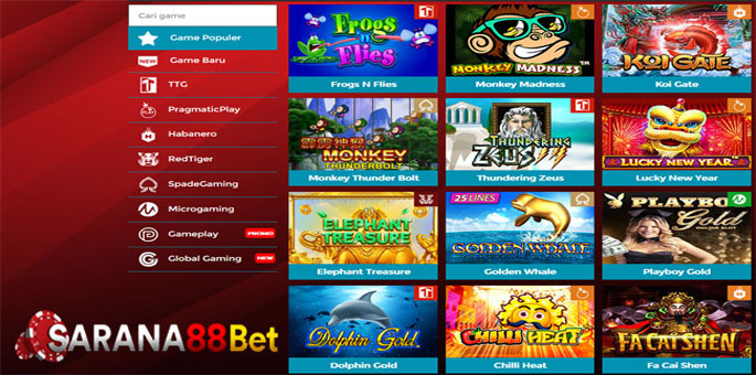 Free ultimate poker online
