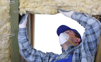 http://cdn.moneycrashers.com/wp-content/uploads/2011/04/home-insulation.jpg