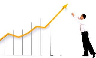 Jumlah Postingan Blog Perhari Untuk Peningkatan Trafik
