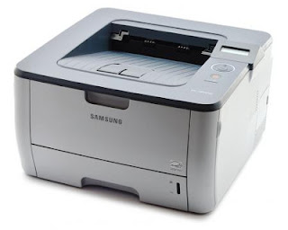 Samsung ML-2855ND Driver Download