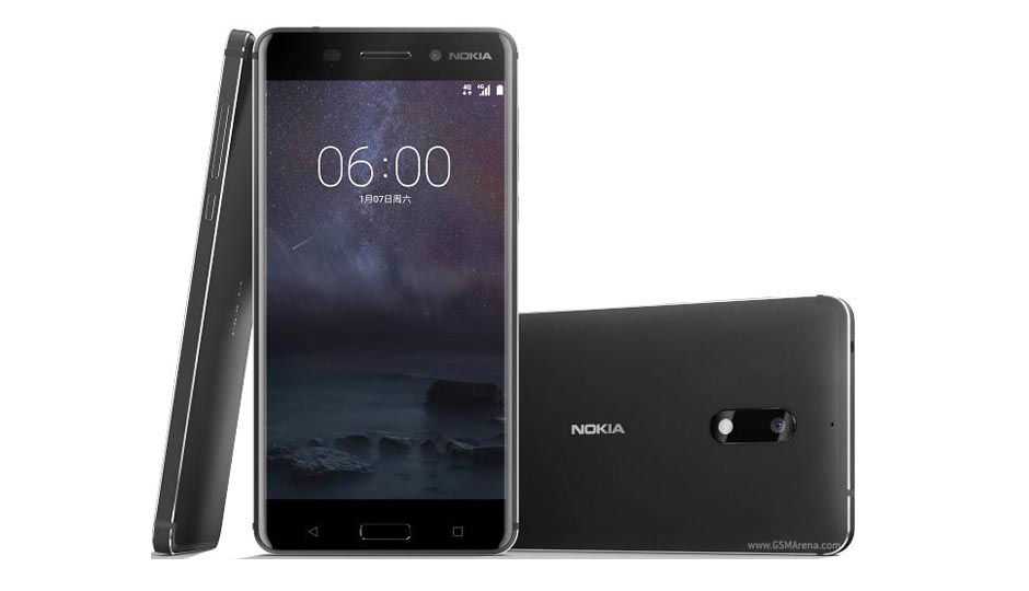 Nokia 6 Review: Offers pure Android experience with good build quality