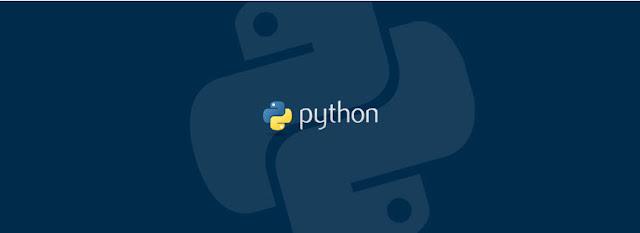 """Python 2.7 chính thức """"nghỉ hưu"""" sau 20 năm phát triển - CyberSec365.org"""